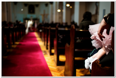 Wedding Photography at Botleys Mansion | Kevin Mullins | Fuji X-Pro1 | Scoop.it