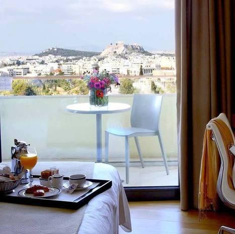 Timeline Photos - Hilton Hotels & Resorts | Facebook | Hotel Sales & Marketing | Scoop.it