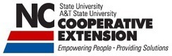 Turn Rows Publication Going Regional - Stanly County Center | World Academic Journal of Business & Applied Sciences (WAJBAS) | Scoop.it
