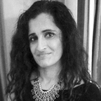 Manjit K. Gill Founder and CEO of Binti: provide sanitary towels to all girls and women as a basic right | Ogunte | Women Social Innovators | Scoop.it
