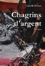 remue.net : Chagrins d'argent | jacquesjosse.blogspot | Scoop.it
