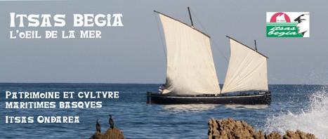 Le blog de Itsas Begia | Au hasard | Scoop.it