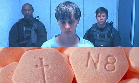 No, Suboxone Does Not Make You a Racist Murderer | The Fix | Addictions & Recovery | Scoop.it