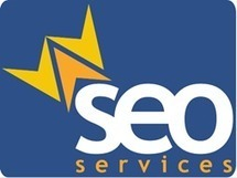 Mozalami.com, the SEO service in Montreal | Stratégie de Référencement naturel SEO | Scoop.it