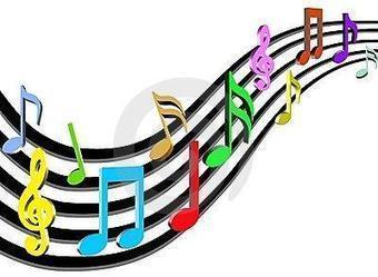 A1 > C2 : Quelle est l'importance de la musique dans votre vie? | ressources pédago FLE | Scoop.it