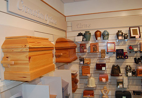 Cremation is the Hottest Trend for handling the dead in the US | Drishtikone | Scoop.it
