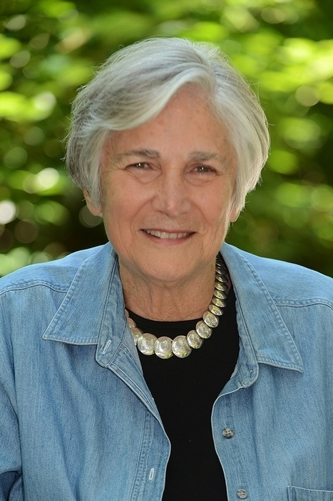 Education Grawemeyer Winner Diane Ravitch: 'There's a Tsunami of Change, Not All of It's Good' | Oakland County ELA Common Core | Scoop.it