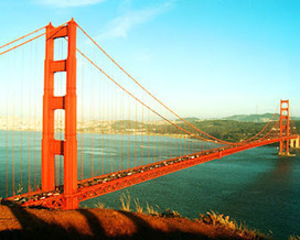 Los Mejores Top 10: Mejores lugares aprender inglés en verano en USA | Viajar y aprender | Scoop.it