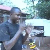 Ugandan man wants to build space shuttle from scratch   Space matters   Scoop.it