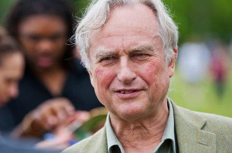 Richard Dawkins: Moraalitonta olla abortoimatta Down-sikiöitä | Filosofia ja elämänkatsomustieto | Scoop.it