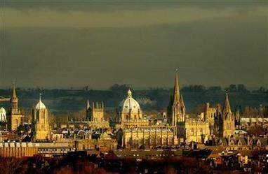 Oxford University, Vatican libraries to digitise works | Reuters | Open Access India | Scoop.it