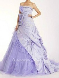 Quince Dresses by Style - Modern Quinceanera Dresses - Quinceanera Galleria | Modern Quinceanera Dress | Scoop.it