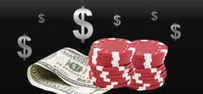 Online Poker | Wetten | Scoop.it