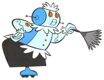 Grishin Robotics to Fund Robotic Future   Robots and Robotics   Scoop.it