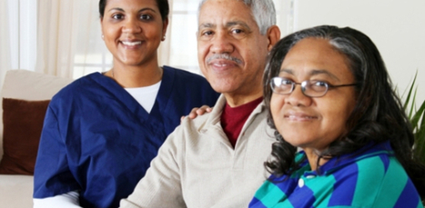 Home | In Home Care New Jersey | Scoop.it