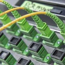 Defensie zoekt 150 'cyber-reservisten' - NU.nl   Cyberwar   Scoop.it