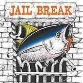 Jail Break Fishing Charters | Fishing Charters, Deep Sea Fishing, Charter boat, Cape Cod Charter and Chatham tuna Harwich port MA | Scoop.it