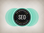 Dribbble - SEO Consultant Singapore / Likes | Singapore Search Engine Marketing | Scoop.it