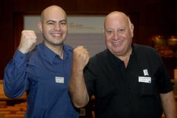 Responsibilities as a Cancer Patient | HealthWorks Collective | Cancer Survivorship | Scoop.it