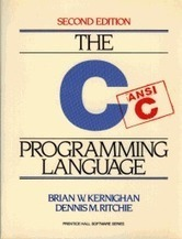 Answers to the exercises in The C Programming Language, second edition | ProgrammingForce | Scoop.it
