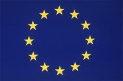 ttu » La défense européenne : une idée toujours d'actualité ? | IntelWorld | Scoop.it