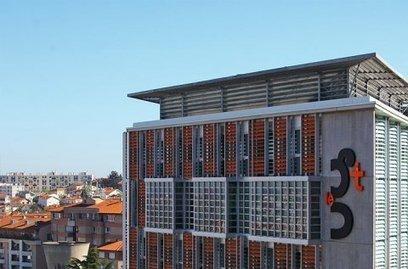 Toulouse se dotera cette semaine d'une Agence de développement économique   La lettre de Toulouse   Scoop.it