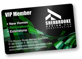 Services | | Constructions | Scoop.it