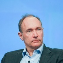 Sir Tim Berners-Lee calls for 'Magna Carta' bill of rights for world wide web | What Would uU do Using the World Wide Web ? | Scoop.it