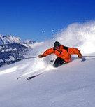 Dossiers de presse Savoie Mont Blanc 2012-2013 : Un hiver Famille, Facile, Festif.   Balades, randonnées, activités de pleine nature   Scoop.it