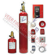 Which Chemicals Do Fire Extinguishers Manufacturers Use To Produce Fire Extinguishing Equipments? | Jaymin | Scoop.it