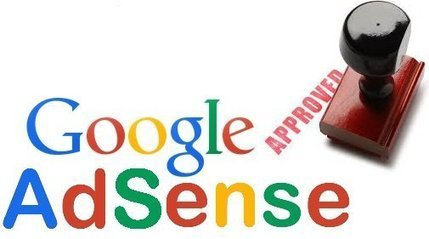 How To Get Google Adsense Approval | The Webholics | Scoop.it
