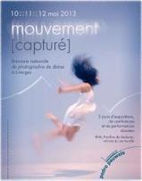 Limoges - Biennale Nationale de Photographie de Danse | ENSA de Limoges | Scoop.it