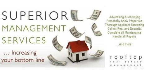 Property Management Company East Idaho & Twin Falls | Property Management Company Idaho | Scoop.it