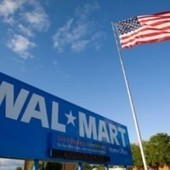 Liberal Mag Inadvertantly Proves Conservatives Right On Minimum Wage While Attacking Walmart | The Cultural & Economic Landscapes | Scoop.it