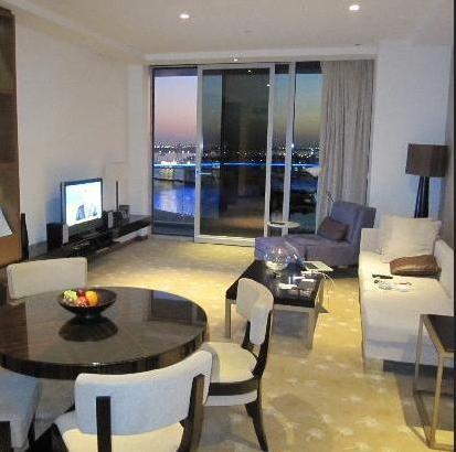 Top Reasons To Buy Fully Furnished Houses - A Smart Alternative | Move In Dubai | Scoop.it
