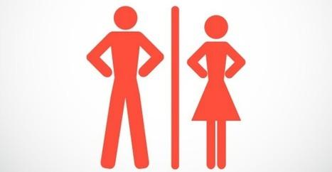 Afinal o consumo já não tem sexo…ou tem? - Distribuição Hoje | Sex Marketing | Scoop.it