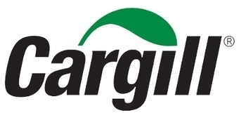 Cargill and EWOS inaugurate landmark fish health center in Chile | Aquaculture Directory | Aquaculture Directory | Scoop.it