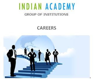 Best Business Management School in Bangalore | IndianAcademy | Top Colleges in India | Scoop.it