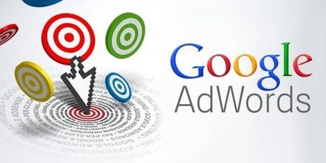 Cómo te clasifica Google para decidir que anuncios te muestra | Uso inteligente de las herramientas TIC | Scoop.it