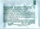 Des nouvelles de l'aspartame et du glutamate | Aspartame, Glutamate et Autres Additifs | Scoop.it