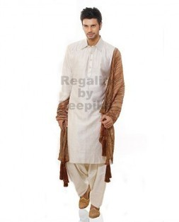 Kurta Pyjama for Men | Buy Kurta Online | Indian Clothing for Men | Buy indian apparel | Scoop.it