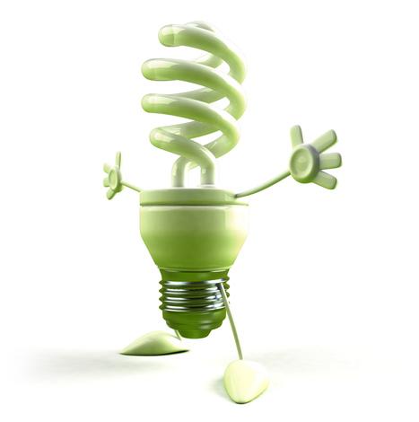 Texo Energy Saver | Important Ways To Save Energy | Texo Energy Saver | Scoop.it