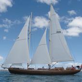 John Lundmark - Academia.edu | Haparanda Classic Yachts | Scoop.it