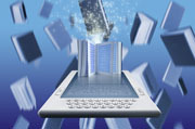 Ebook Publishers Want Library Borrowing to Be Difficult | E-reading and Libraries | Scoop.it