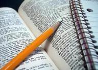Definición de errata — Definicion.de | Educacion, ecologia y TIC | Scoop.it