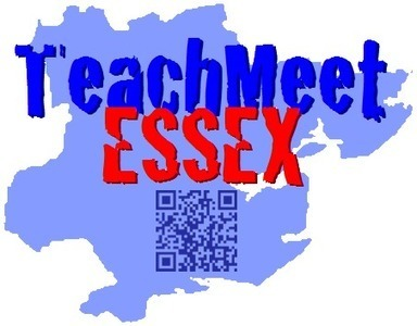TeachMeet / TeachMeet Essex | Teach meets | Scoop.it