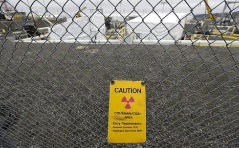 Plan to protect Hanford workers from chemical vapors released - Bellingham Herald | IndoorAirHygiene | Scoop.it