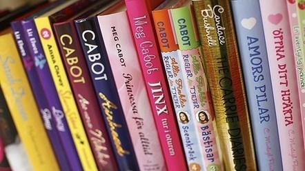 Skolor kommer att tvingas ha skolbibliotek - Ekot | Skolebibliotek | Scoop.it