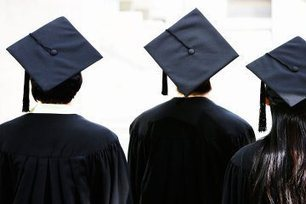 The Real Reason New College Grads Can't Get Hired   TIME.com   Education   Scoop.it