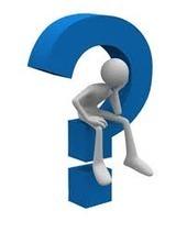 Conférence sur le haut potentiel | Mes centres d'intérêts | Scoop.it